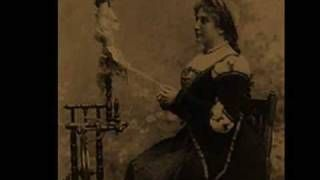 Nellie Melba - YouTube