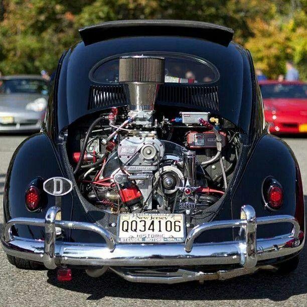 Albuquerque Volkswagen: 11 Best AMR500 Images On Pinterest
