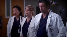 Grey's Anatomy: Watch Full Episodes for Free Online - ABC.com