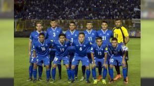 Şoke eden açıklama: O ülkeden rüşvet teklifi aldık: El Salvador Milli Futbol Takımı 2018 FIFA Dünya Kupası Kuzey ve Orta Amerika ile Karayipler Futbol Konfederasyonu (CONCACAF) Elemeleri'nde Kanada ile yapacakları maç öncesinde Honduras'tan rüşvet teklifi aldıklarını açıkladı. El Salvador ile Honduras arasında 1970 yılında bir futbol maçından dolayı savaş çıkmış çatışmalarda 2 binden fazla insan hayatını kaybetmişti.