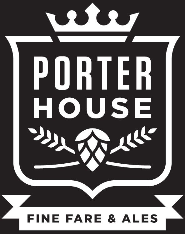 Porter House Restaurant | Vegan fare and fine ales
