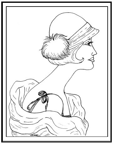 alzheimer s coloring pages - 217 best alzheimer activities easy crafts images on