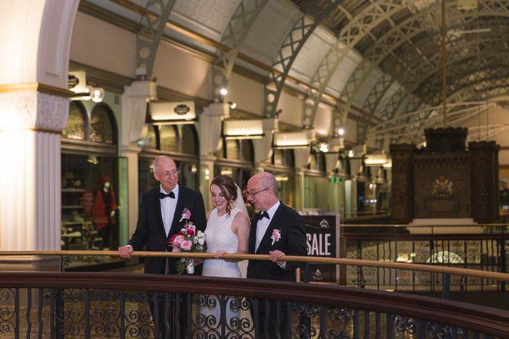 QVB-sydney-wedding (2).jpg