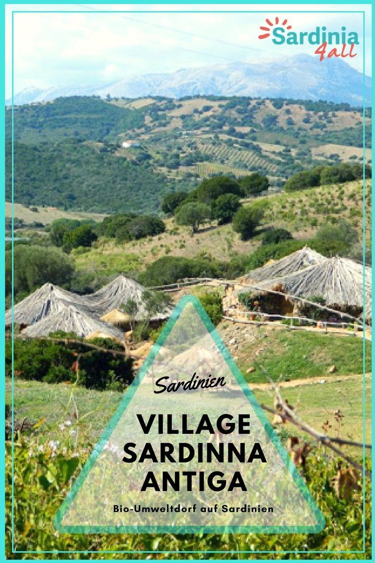 11 best Die schönsten Hotels auf Sardinien images on Pinterest