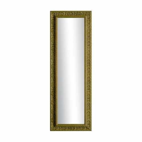 Specchio Cornice Leroy Merlin