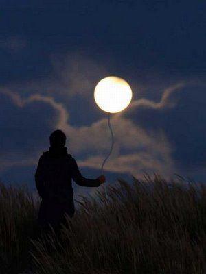 Goodnight, moonGames, Especially, Moon, Moon Photos, Moon Art, Moon Balloons, Astronomy, Photography, The Moon