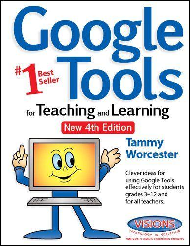 28 best Tammy Worcester images on Pinterest Worcester, Google docs