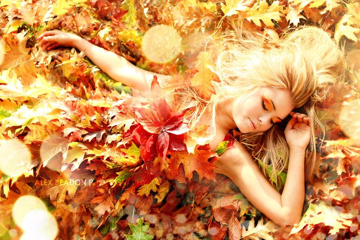 Ten steps to Bokeh Heaven: Autumn Princess, Photoshop Tutorial, Fall Photoshoot, Alex Beadon, Princesses, Beadon Photography, Photoshoot Ideas, Alex O'Loughlin, Photography Ideas