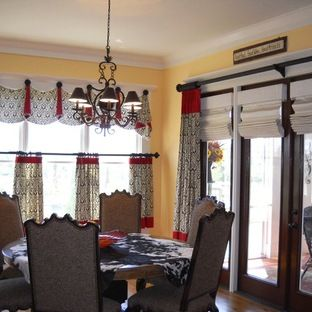 Image Result For Dining Room Designs