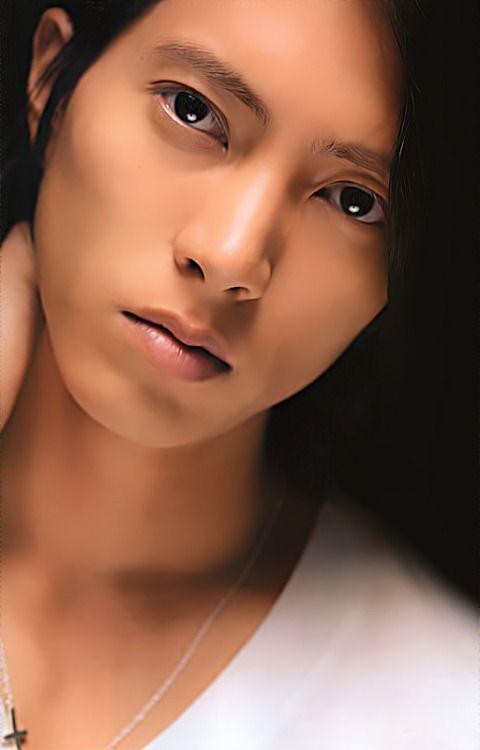 189 best images about Yamashita tomohisa on Pinterest