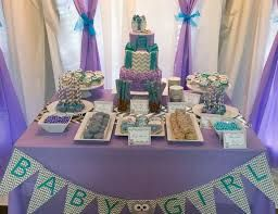 Image result for frozen baby shower theme