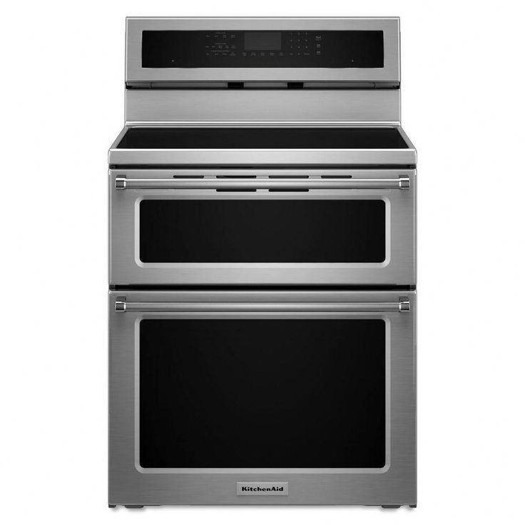 how to steam clean oven whirlpool