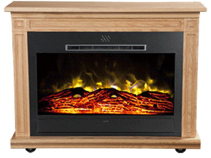 1000 Images About Amish Fireless On Pinterest Glow Electric Fireplaces And Mantles