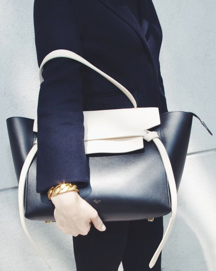Pin Worthy Bags on Pinterest | Clutches, Celine and Alexander Wang