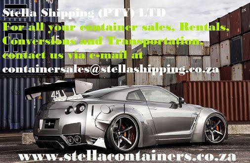 Stella Shipping - Google+