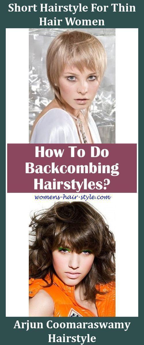 Fringe Hairstyles Vintage women hairstyles undercut simple.Women Hairstyles For Fine Hair Over 50 women hairstyles thin.Pixie Hairstyles 2018..