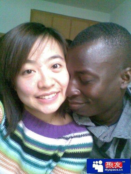 sex africa Asian girl