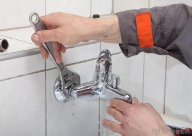 You hardly find time to inspect your household and commercial plumbing system to check whether they are working properly or not. As we always, try to avoid any kind of damage, but something or the other may go wrong with your systems and you need Home Plumbing Services in Saudi Arabia to detect and provide solutions.