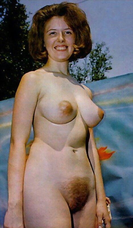 Pin By Thomas Grutza On Nude Women  Pinterest-6714