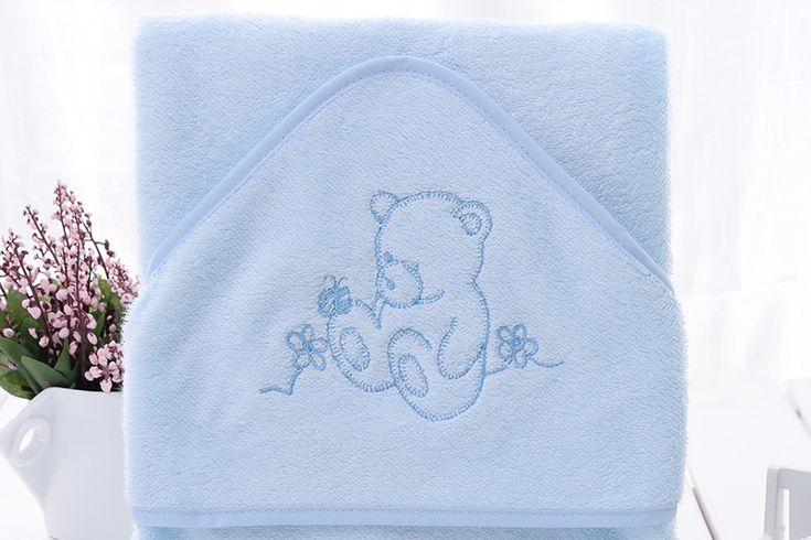 Bamboo Fiber Super Soft Towel https://nightynightbaby.com/bamboo-fiber-super-soft-towel/   #nightynightbaby #babysleep #baby #babygirl #babyboy #nursery #nurserydecor #babyclothes #babyboutique #babystore #fashionbaby #trendybaby #bebe #bebedorme #kinder #beba #babies