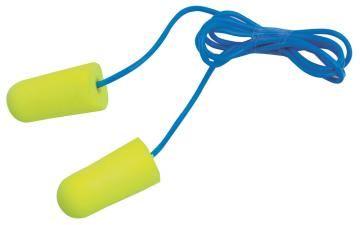 Po prvej prerábke som skoro ohluchla, tak som sa rozhodla pre kúpu štuplov do uší http://www.oblecsadoroboty.sk/stuple-do-usi-c111_7_50