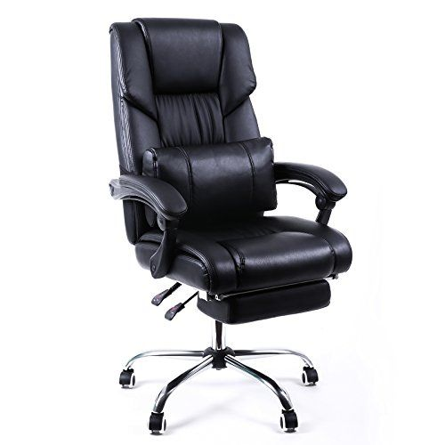 Songmics Office Chair Computer Chair with Footrest and Height AdjustableOBG71B No description (Barcode EAN = 6955880317257). http://www.comparestoreprices.co.uk/december-2016-4/songmics-office-chair-computer-chair-with-footrest-and-height-adjustableobg71b.asp