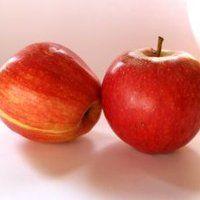 25+ best ideas about Calorie counter website on Pinterest | High ...