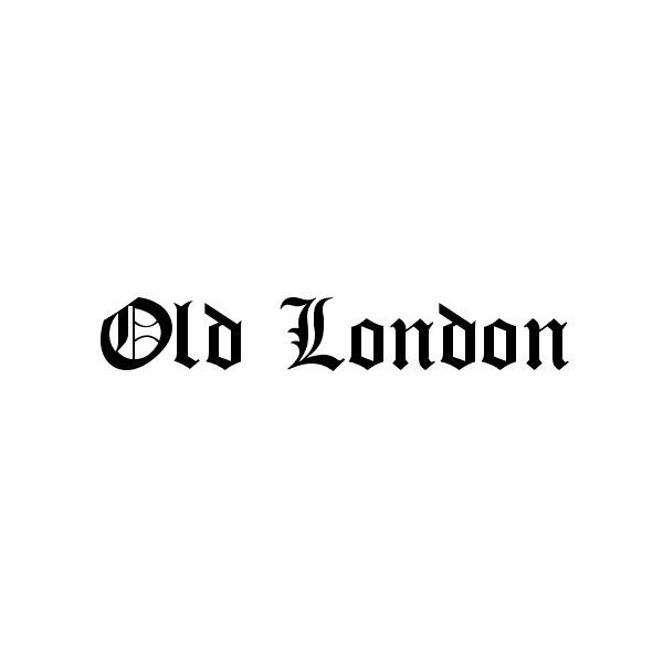 Best 25+ Old london font ideas on Pinterest Letter fonts - morgan stanley cover letter