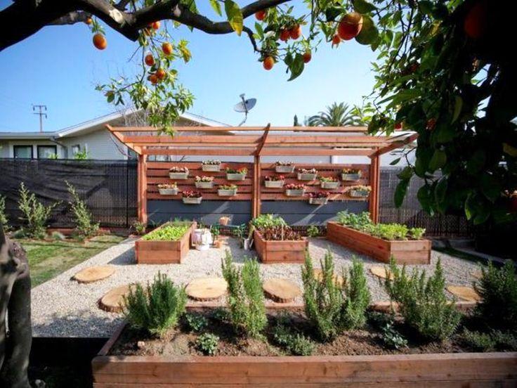 18 best backyard design ideas images on pinterest diseos de patio do it yourself backyard design ideas google search solutioingenieria Images
