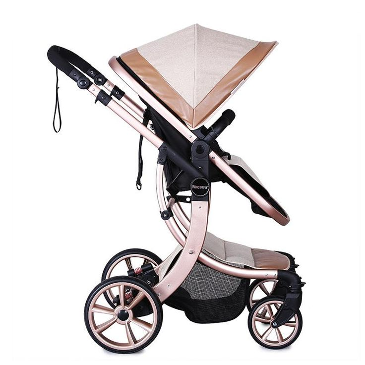 17 Best images about Baby stroller on Pinterest | Cars, Infants ...