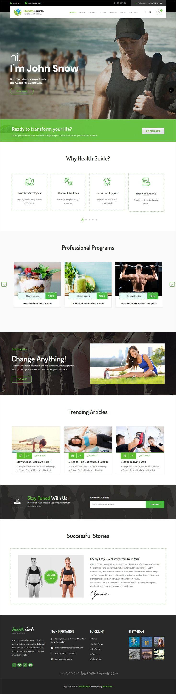best 25 coach website ideas on pinterest