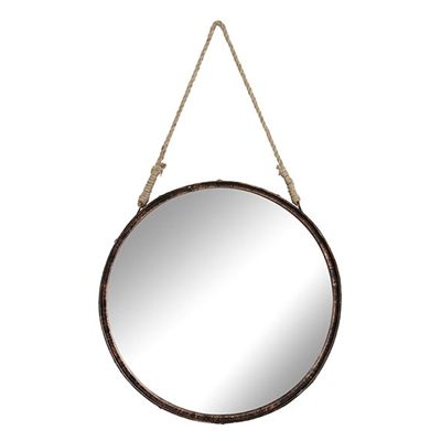 Espelho corda cobre leroy merlin minhas artes for Tende corda leroy merlin