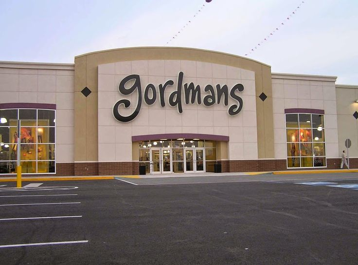 $10 $20 $30 Gordmans Coupon Print coupon for a $10 discount on $50+ purchases in store, $20 off $100, $30 off $150. (March-13-2016) 20% Gordmans Coupon With Sign Up Simply...
