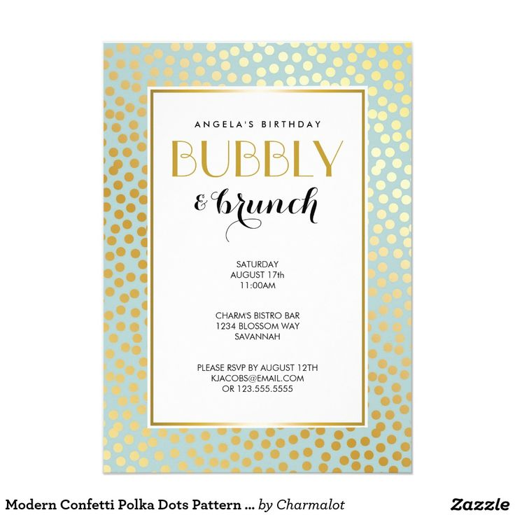 11 best brunch invitations images on Pinterest Brunch invitations - fresh invitation wording for trunk party