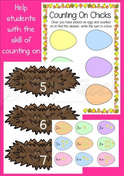 Innovative Classroom Quiz ~ Best images about easter in the classroom on pinterest