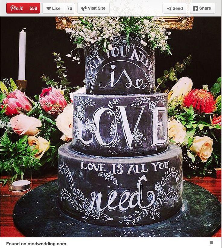 Les flèches craie sont des accessoires originaux pour organiser une soirée, une fete, un anniversaire, et indiquer le lieu de l'évènement. Le gateau de mariage craie est un dessert original pour ma…