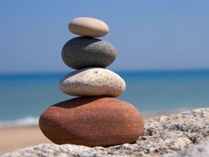 Google Image Result for http://www.yogathailand.net/images/ZenStones.jpg