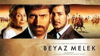 UVIOO.com - Beyaz Melek (2007) | Türk Filmi