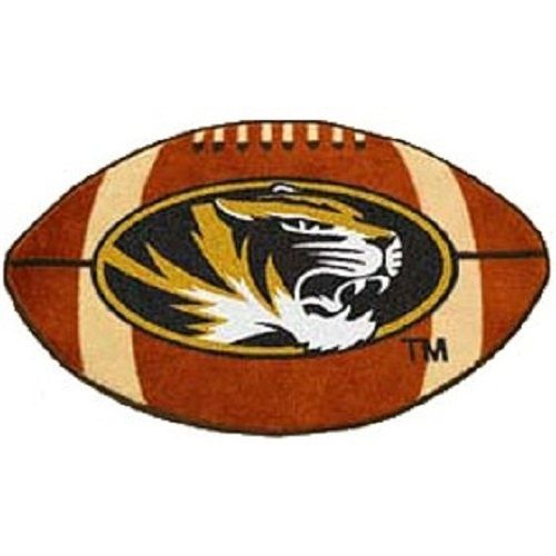 17 Best Images About Mizzou On Pinterest