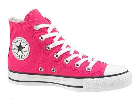 [Image: 6e3eeee4feb43b5df0d0b6f4356f2698--pink-c...e-high.jpg]