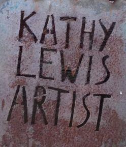 Kathy Lewis