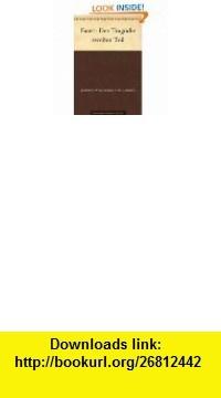 Satyros oder Der verg�tterte Waldteufel (German Edition) eBook Johann Wolfgang von Goethe ,   ,  , ASIN: B004SIZEPQ , tutorials , pdf , ebook , torrent , downloads , rapidshare , filesonic , hotfile , megaupload , fileserve