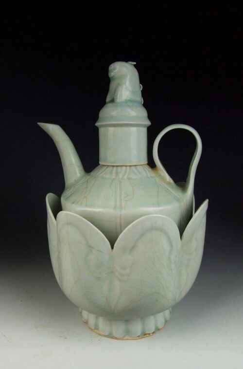 2212 Best 溫潤如玉 Images On Pinterest Chinese Ceramics