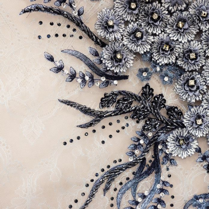 couture fabrics - Google Search