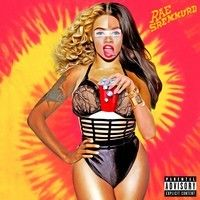 """Rae Sremmurd - """"No Type"""" [Prod. By Mike WiLL Made-It & Swae Lee of Rae Sremmurd] by RaeSremmurd on SoundCloud"""