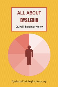 Download the PDF version of this article here. The Lowdown on Dyslexia was originally published here, but with new resources, new research, and even more detailed tips, Dr. Kelli Sandman-Hurley updated the original work below. All About Dyslexia by Dr. Kelli Sandman-Hurley Every teacher in every classroom in every school in this country (and beyond) [...]