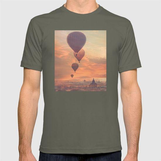 Taste of Freedom T-shirt