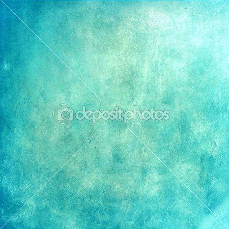Бирюзовый абстрактный фон текстуры — стоковое изображение #40957107