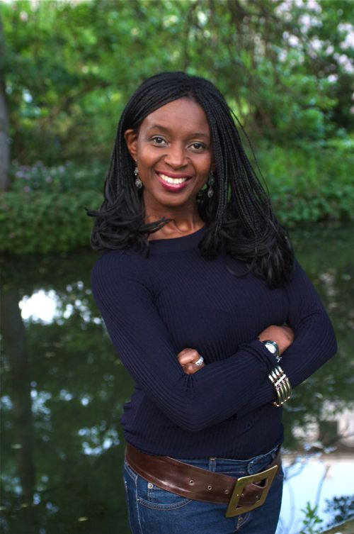 Interview with Ade Solanke –playwright scriptwriter and founder of Spora Stories. #African #creatives #theatre #film