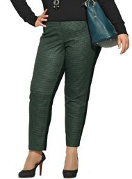 pants plus-sizefree download printable A4 pdf-sewing patterns all size russians. See table size